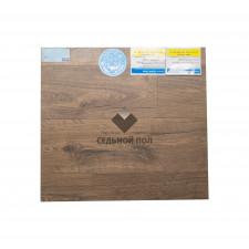 Ламинат Quick-Step Impressive  IM1849 Дуб коричневый