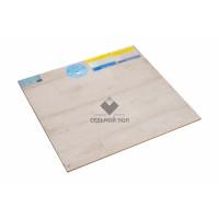 Ламинат Quick-Step Impressive IM1861 Светло-серый бетон