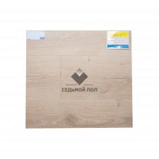 Ламинат Quick-Step Classic Majesti MJ3552 Дуб пустынный шлифованный серый