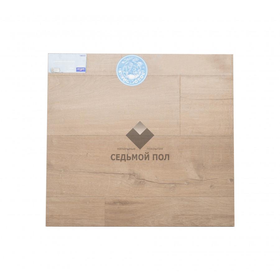 Ламинат Quick-Step Impressive IM3557 Дуб этнический коричневый