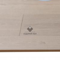 Ламинат Quick-Step Impressive Ultra   IMU3558 Дуб этнический серый