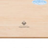 Ламинат Quick-Step  ElignaU915   Доска белого дуба лакированная