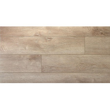 Кварц-виниловая плитка Planker Elegant Line Дуб Монумент 3003