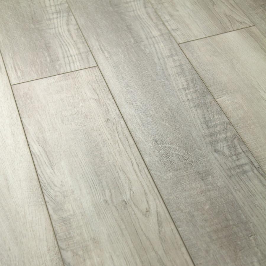 Кварц-виниловая плитка Planker Rockwood Дуб Бриллиант 1006