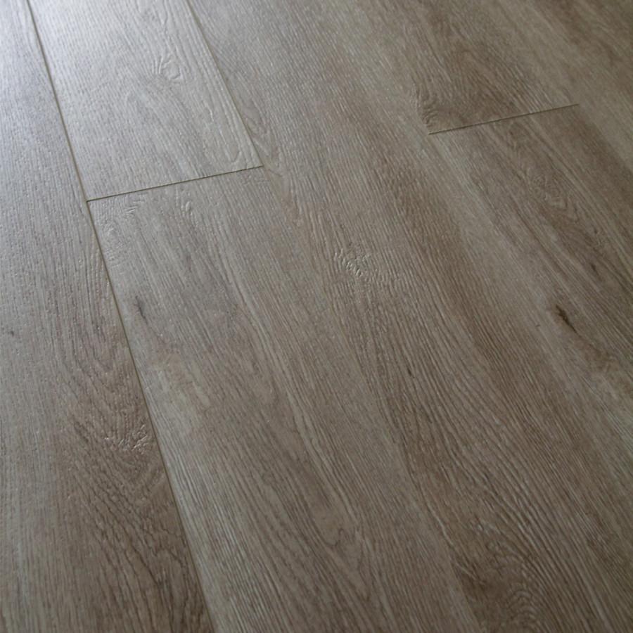 Кварц-виниловая плитка Planker Rockwood Дуб Опал 1008