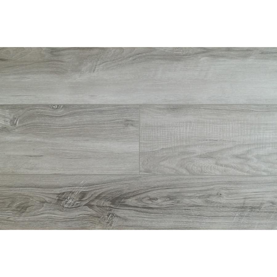 Кварц-виниловая плитка Planker Rockwood Дуб Сапфир 1009