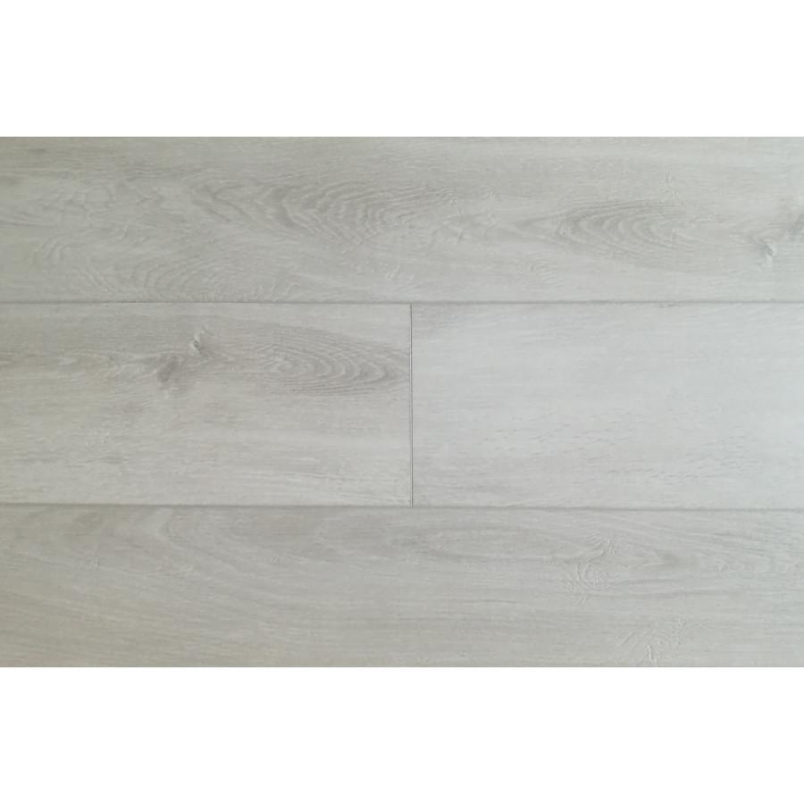 Кварц-виниловая плитка Planker Rockwood Дуб Аквамарин 1010