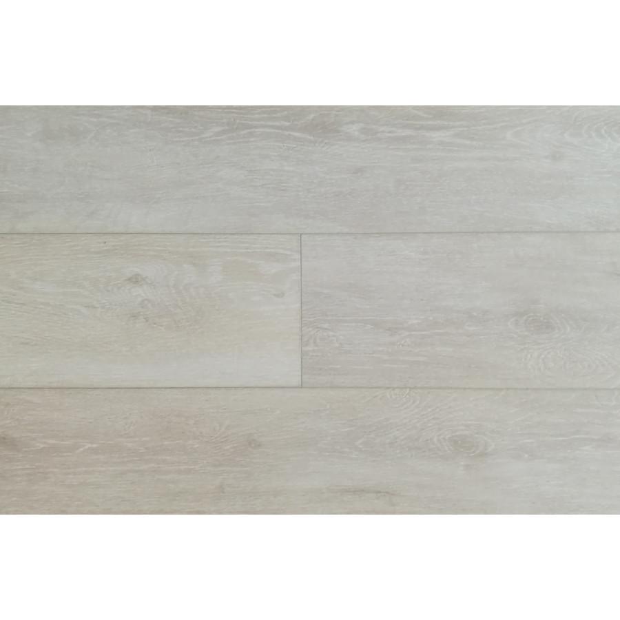 Кварц-виниловая плитка Planker Rockwood Дуб Нефрит 1011