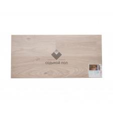 """Ламинат Clix Floor Plus CXP 085 """"Дуб серый серебристый"""""""