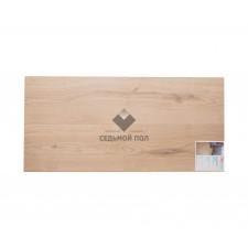 Ламинат Clix Floor Excellent CXT102 Дуб Ливерпуль