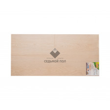 Ламинат Clix Floor Intense CXI 146 Дуб марципановый