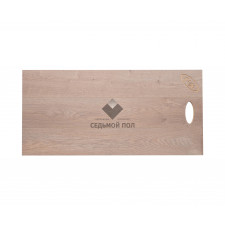 Ламинат Clix Floor Charm CXC 153-2 Дуб Крем