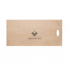 Ламинат Clix Floor Charm CXC 161-2 Дуб Ваниль