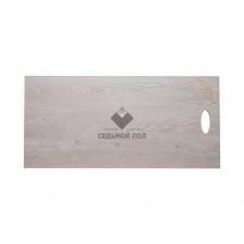 Ламинат Clix Floor Charm CXC 287 Дуб Кварц