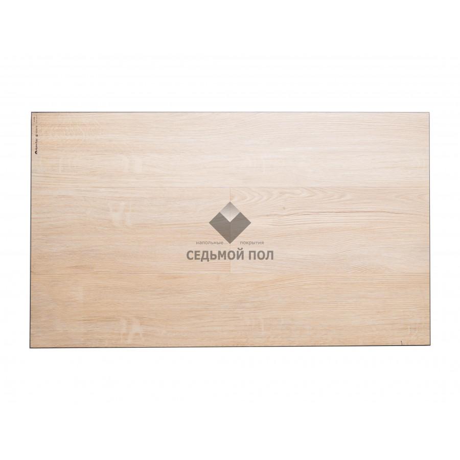 Кварц-виниловая плитка Alpine Floor Sequoia Классик ECO 6-10