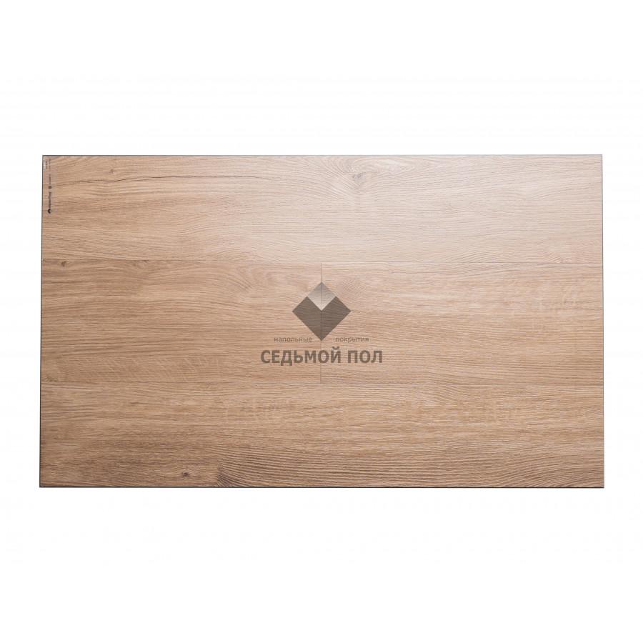 Кварц-виниловая плитка Alpine Floor Sequoia Рустикальная ECO 6-11