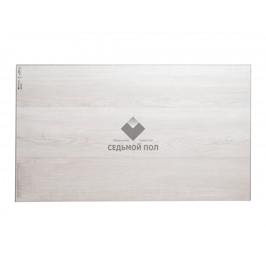Кварц-виниловая плитка Alpine Floor Sequoia ECO 6-3 Секвойя Light