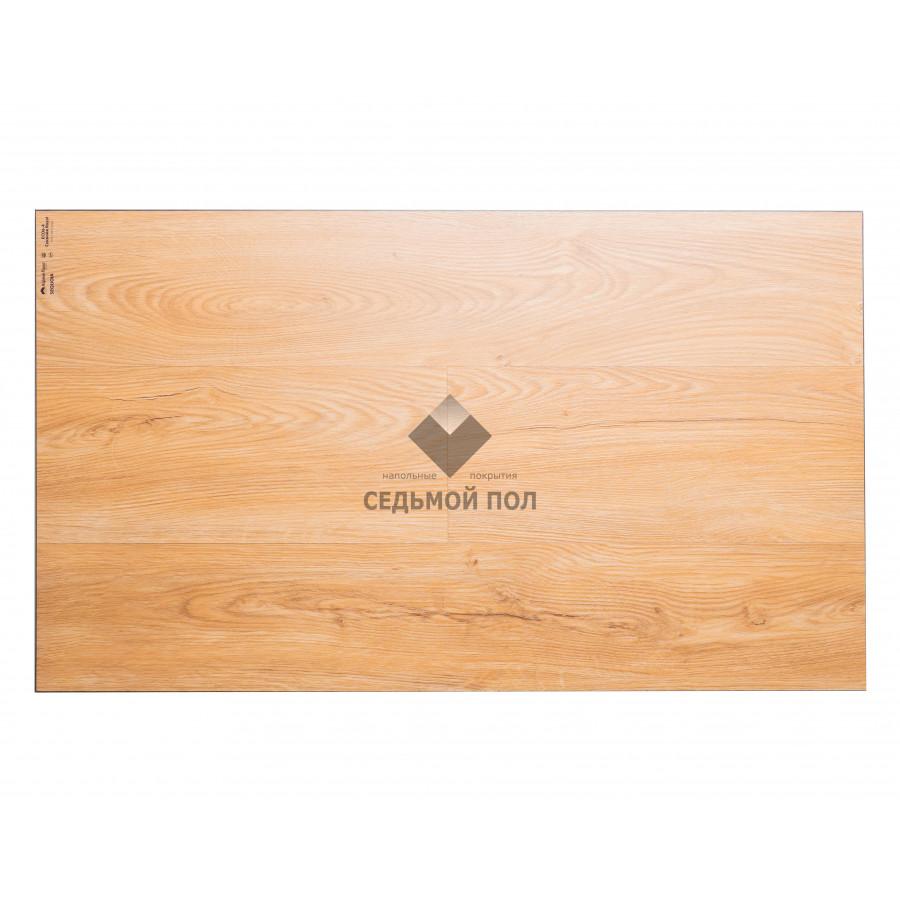 Кварц-виниловая плитка Alpine Floor Sequoia Royal ECO 6-4