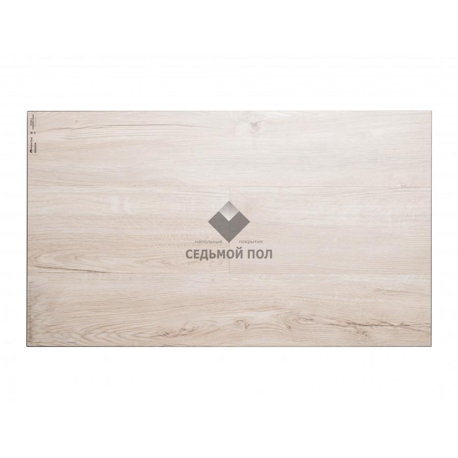 Кварц-виниловая плитка Alpine Floor Sequoia Серая ECO 6-5