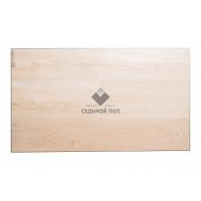 Кварц-виниловая плитка Alpine Floor Sequoia Калифорния ECO 6-6