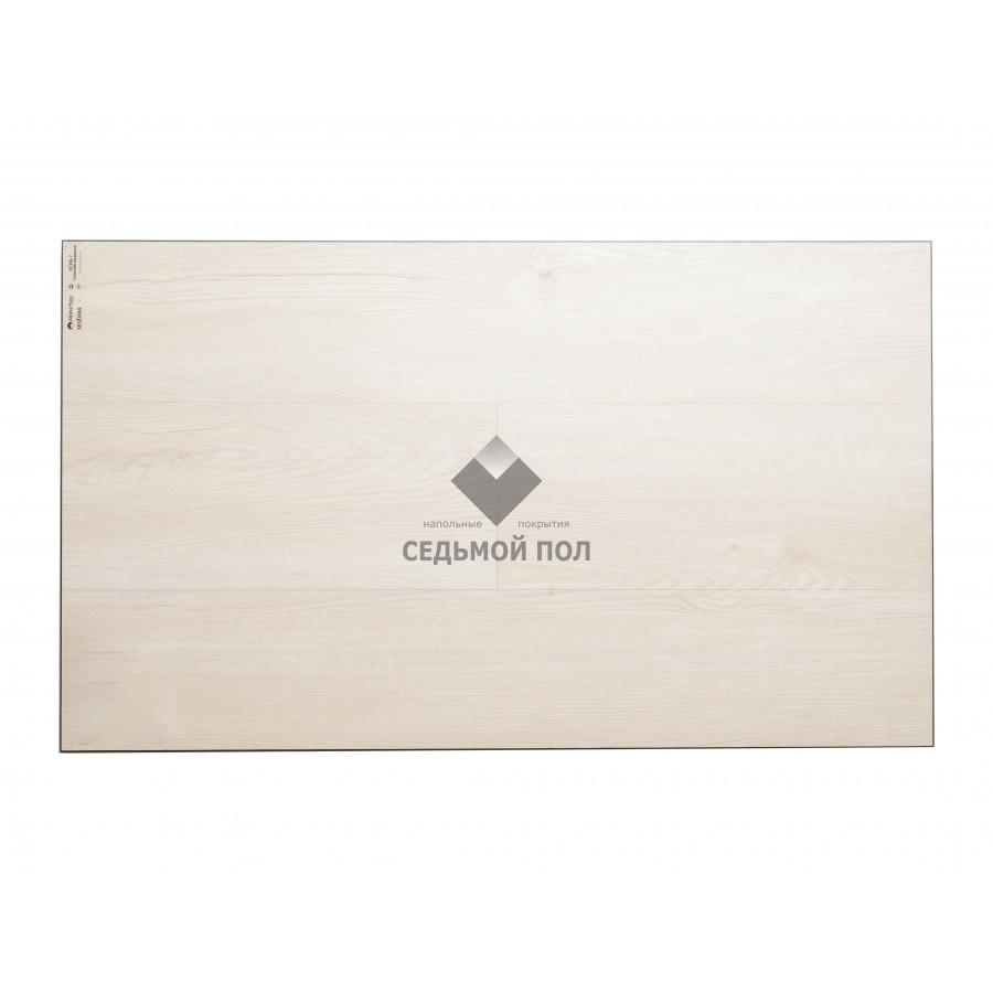 Кварц-виниловая плитка Alpine Floor Sequoia Медовая ECO 6-7