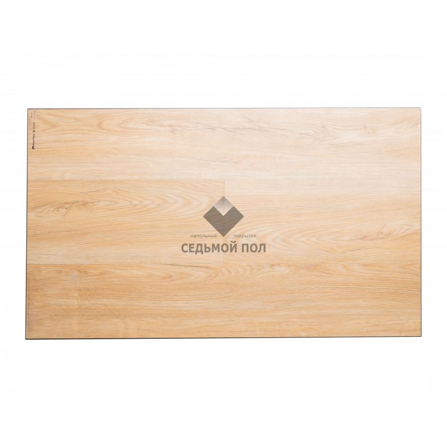 Кварц-виниловая плитка Alpine Floor Sequoia Натуральная ECO 6-9