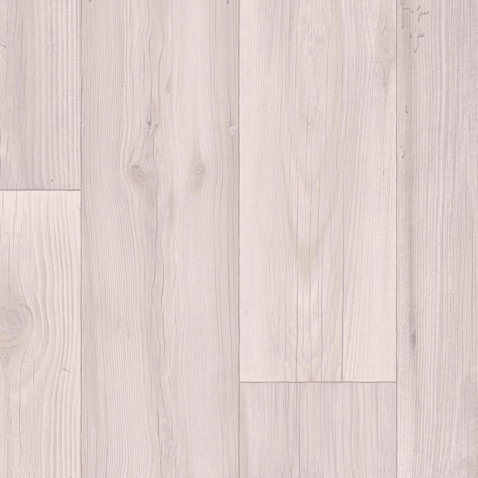 IVC Greenline Texmark Ravenna pine 502