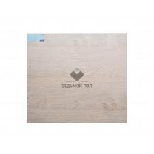 Ламинат Quick-Step Classic CLM1405 Доска дуба светло-серого старинного