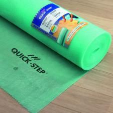 Подложка Quick-Step Basic 3мм