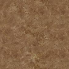 Линолеум Trend Tara 3187